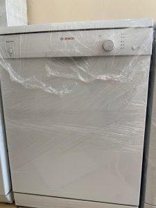 muğla ve çevresi bulaşık makinesi servisi