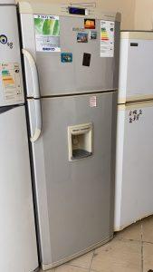 buzdolabi 1