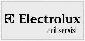 electrolux beyaz esya serviis telefon numarasi.png