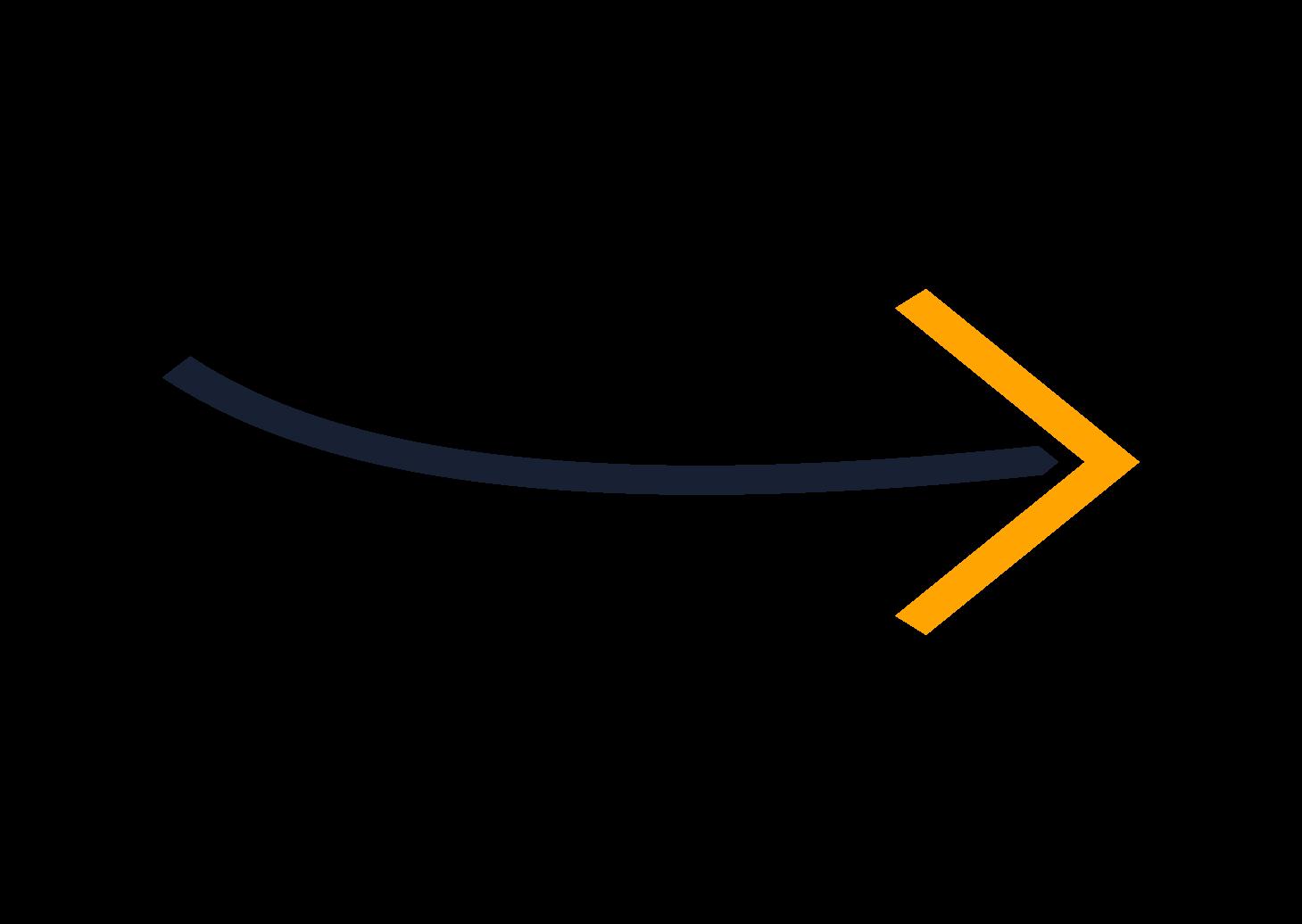 fixn arrow 1