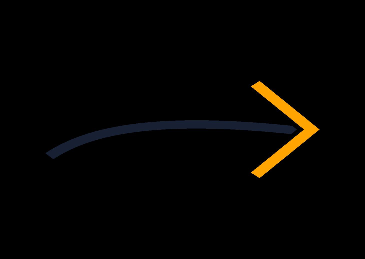 fixn arrow 2