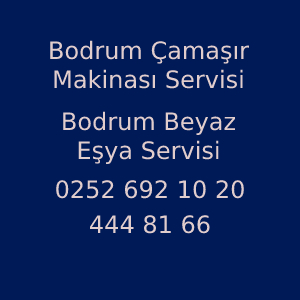 marmaris bosch servis telefon numarasi iletisim 300x300 1